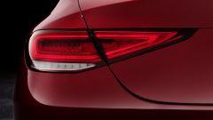 Mercedes CLS 2018: le novità della terza generazione - Immagine: 26