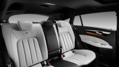 Mercedes CLS Shooting Brake - Immagine: 50