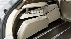 Mercedes CLS Shooting Brake Concept - Immagine: 22