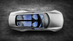 Mercedes Concept IAA - Immagine: 6