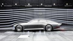 Mercedes Concept IAA - Immagine: 11