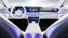 Mercedes Concept IAA - Immagine: 20