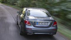 Mercedes Classe C e Classe E, dal 2019 l'ibrido. Anche diesel - Immagine: 2