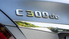 Mercedes Classe C e Classe E, dal 2019 l'ibrido. Anche diesel - Immagine: 7