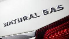 Mercedes E 200 NGD e E 200 BlueTec BlueEfficiency - Immagine: 2