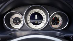 Mercedes E 200 NGD e E 200 BlueTec BlueEfficiency - Immagine: 17