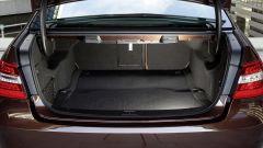 Mercedes E 300 BlueTEC HYBRID - Immagine: 9