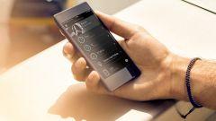 Mercedes, entro il 2022 un'auto su quattro verrà acquistata online