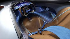 Mercedes EQ Silver Arrow, per ricordare la Freccia del record - Immagine: 8