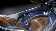 Mercedes EQ Silver Arrow, per ricordare la Freccia del record - Immagine: 11