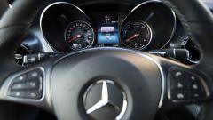 Mercedes EQV, chiamatela EQ VIP. Prova video dell'elettro-Classe V - Immagine: 11