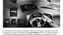 Mercedes F 125!  - Immagine: 21
