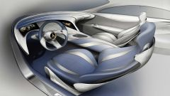 Mercedes F 125!  - Immagine: 18