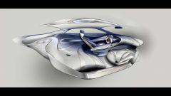Mercedes F 125!  - Immagine: 19