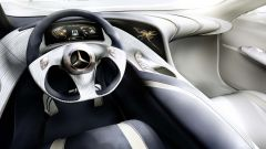 Mercedes F 125!  - Immagine: 17