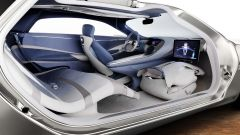 Mercedes F 125!  - Immagine: 7