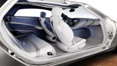 Mercedes F 125!  - Immagine: 8