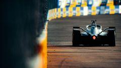 Mercedes, addio alla Formula E al termine del campionato 2021-22
