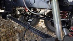 Mercedes G 63 AMG 6x6 - Immagine: 3