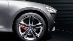 Mercedes G-Code  - Immagine: 16