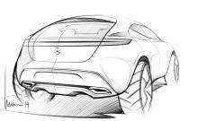 Mercedes G-Code  - Immagine: 24