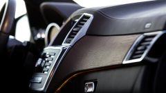 Mercedes GL 2013: le nuove foto - Immagine: 19