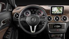 Mercedes GLA - Immagine: 37
