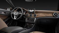 Mercedes GLA - Immagine: 36