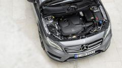 Mercedes GLA - Immagine: 15
