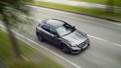 Mercedes GLA - Immagine: 4