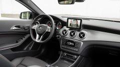 Mercedes GLA - Immagine: 34