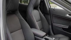 Mercedes GLA - Immagine: 35