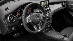 Mercedes GLA - Immagine: 33