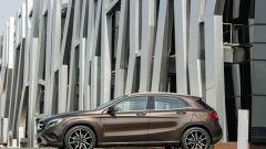 Mercedes GLA - Immagine: 20