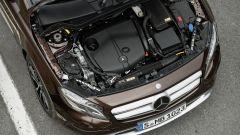 Mercedes GLA - Immagine: 27