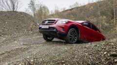 Mercedes GLA - Immagine: 5
