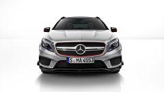 Mercedes GLA 45 AMG - Immagine: 30