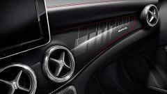 Mercedes GLA 45 AMG - Immagine: 22