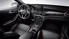 Mercedes GLA 45 AMG - Immagine: 23