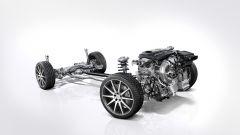 Mercedes GLA 45 AMG - Immagine: 4