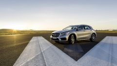 Mercedes GLA 45 AMG - Immagine: 19