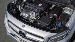 Mercedes GLA 45 AMG - Immagine: 28