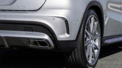 Mercedes GLA 45 AMG - Immagine: 27