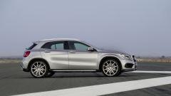 Mercedes GLA 45 AMG - Immagine: 13