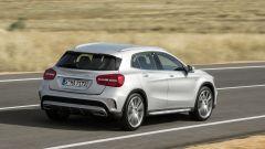 Mercedes GLA 45 AMG - Immagine: 7