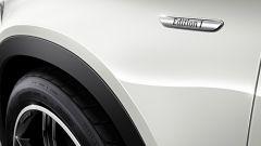 Mercedes GLA Edition 1 - Immagine: 6