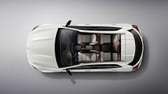 Mercedes GLA Edition 1 - Immagine: 4