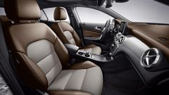 Mercedes GLA Edition 1 - Immagine: 7
