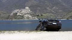 Mercedes GLA Enduro - Immagine: 6
