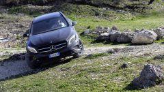 Mercedes GLA Enduro - Immagine: 30